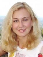 Єршова Вікторія Сергіївна