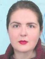 Коршикова Рената Сергіївна